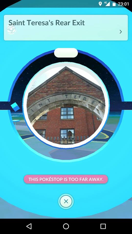 shitty_pokestops_saint_teresa