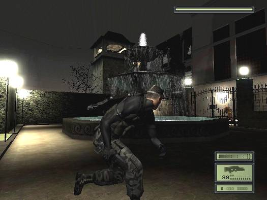 splinter_cell_1_square