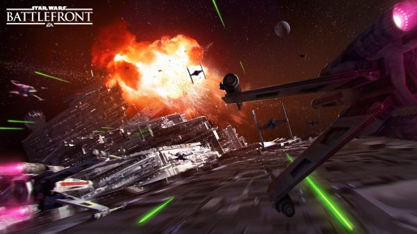 star_wars_battlefront (2)