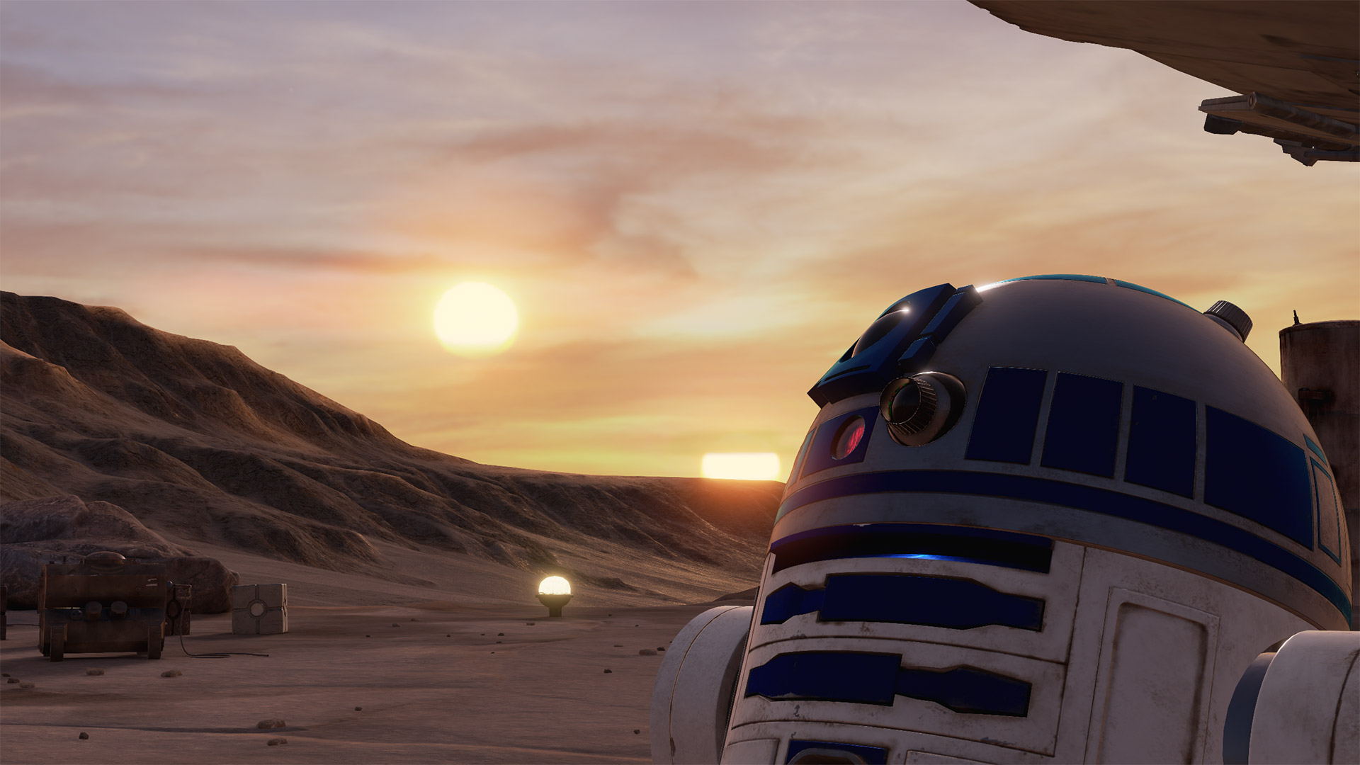 star_wars_trials_on_tatooine_vr