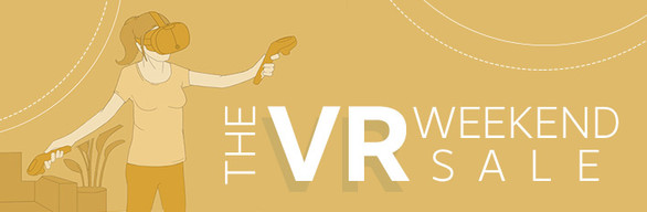 steam_vr_sale_small_header