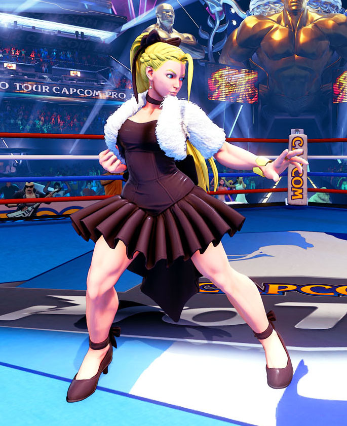 street_fighter_5_capcom_pro_cup_dlc (1)