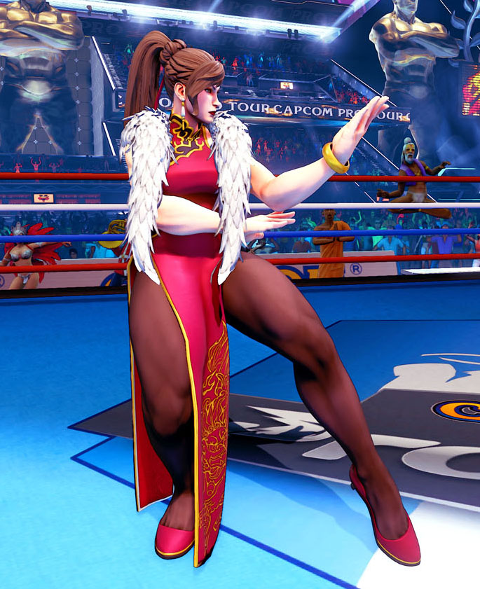 street_fighter_5_capcom_pro_cup_dlc (2)