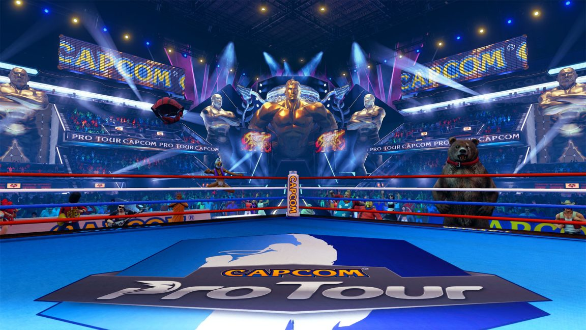 street_fighter_5_capcom_pro_cup_dlc (3)