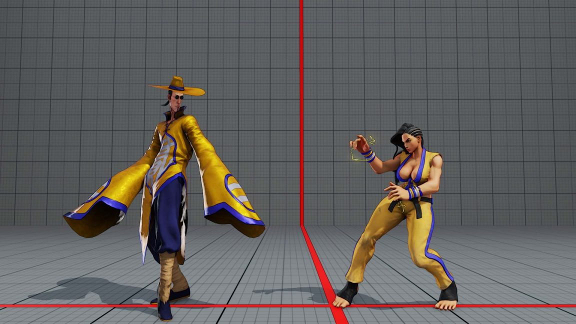 street_fighter_5_capcom_pro_cup_dlc (4)