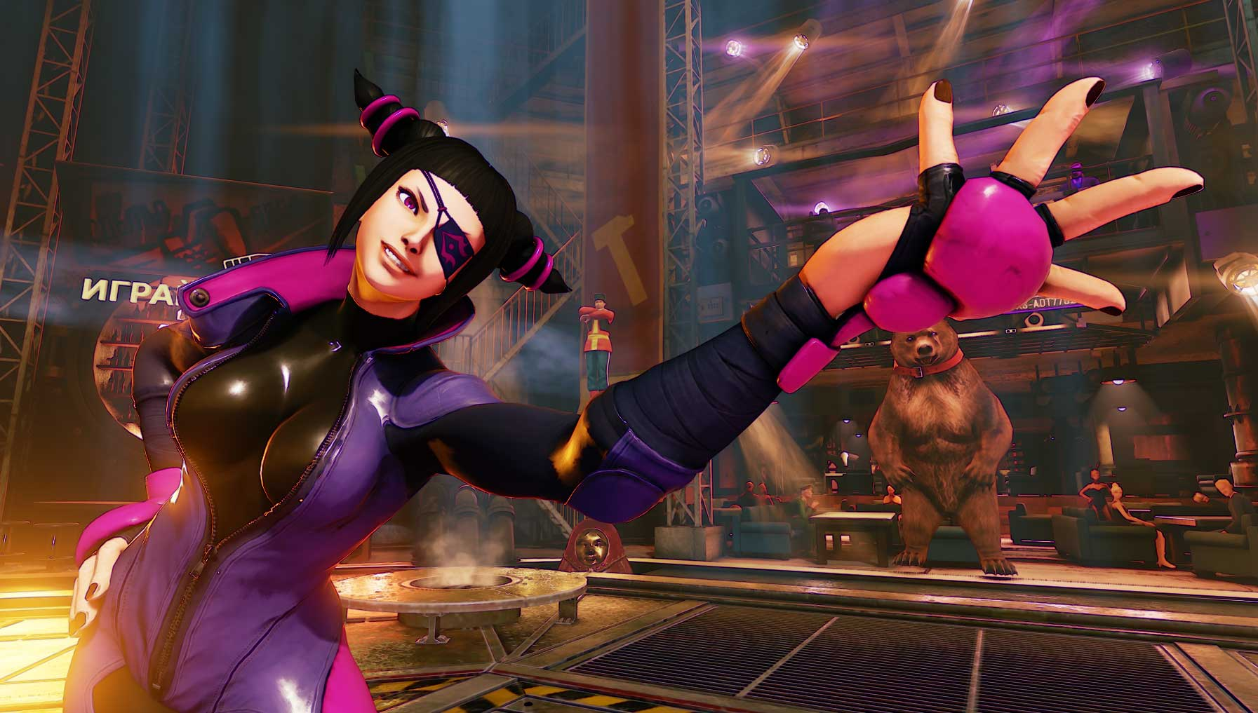 street_fighter_5_juri_3