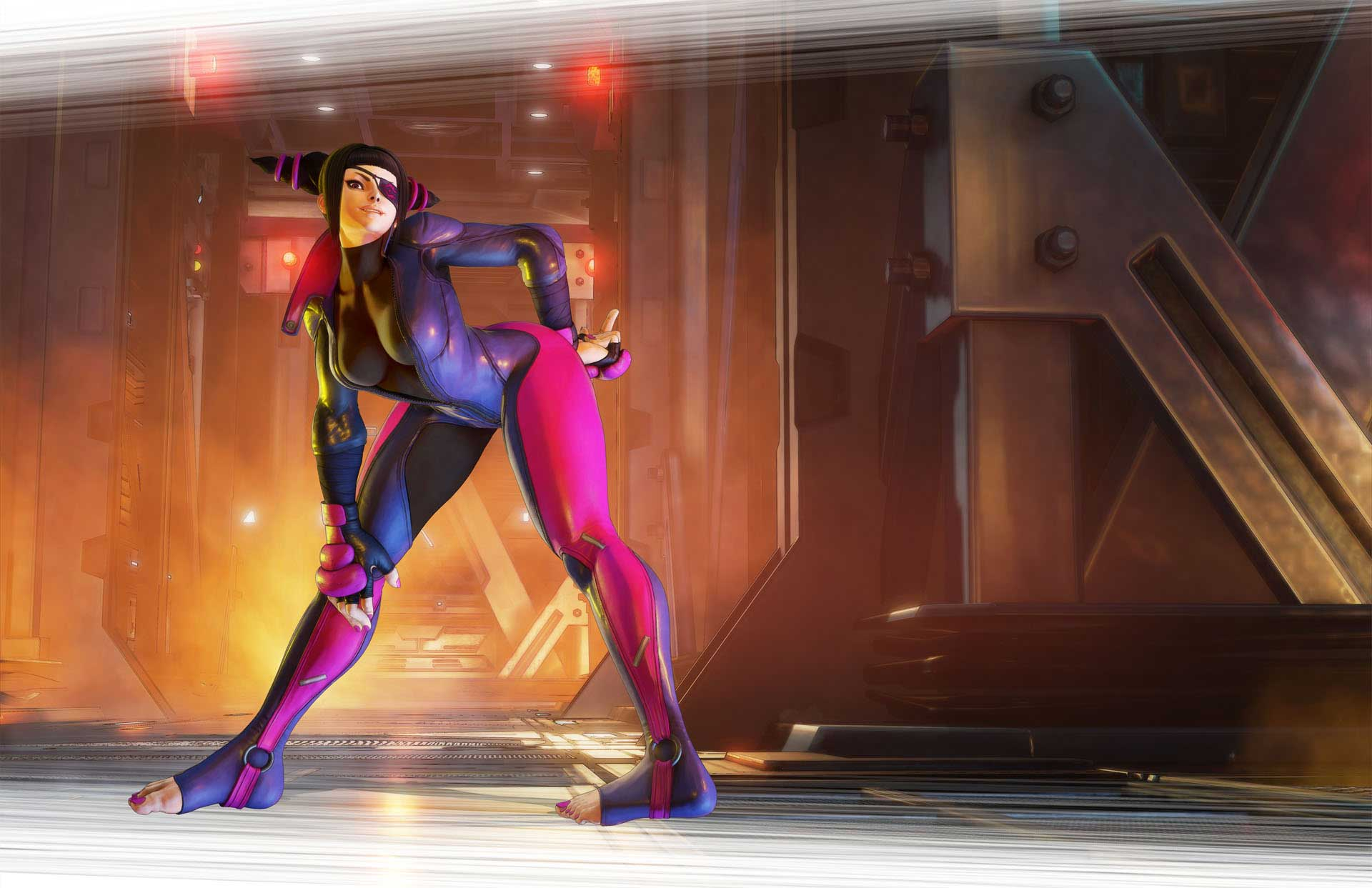 street_fighter_5_juri_4