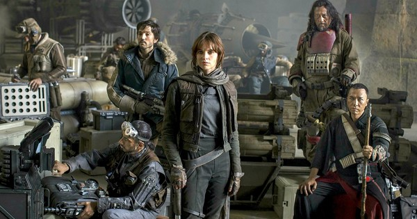swrogue-one