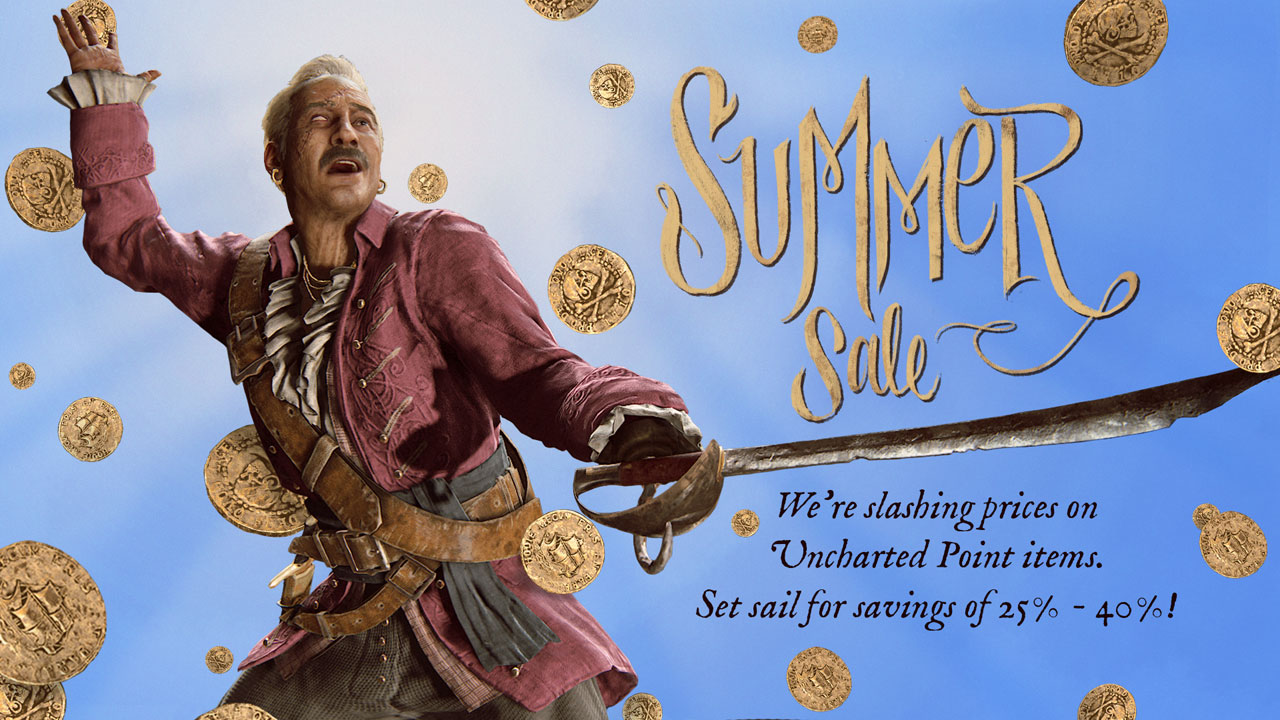 uncharted_4_multiplayer_summer_sale
