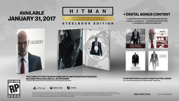HITMAN-SteelBook-English_ESRB-600x338.jp