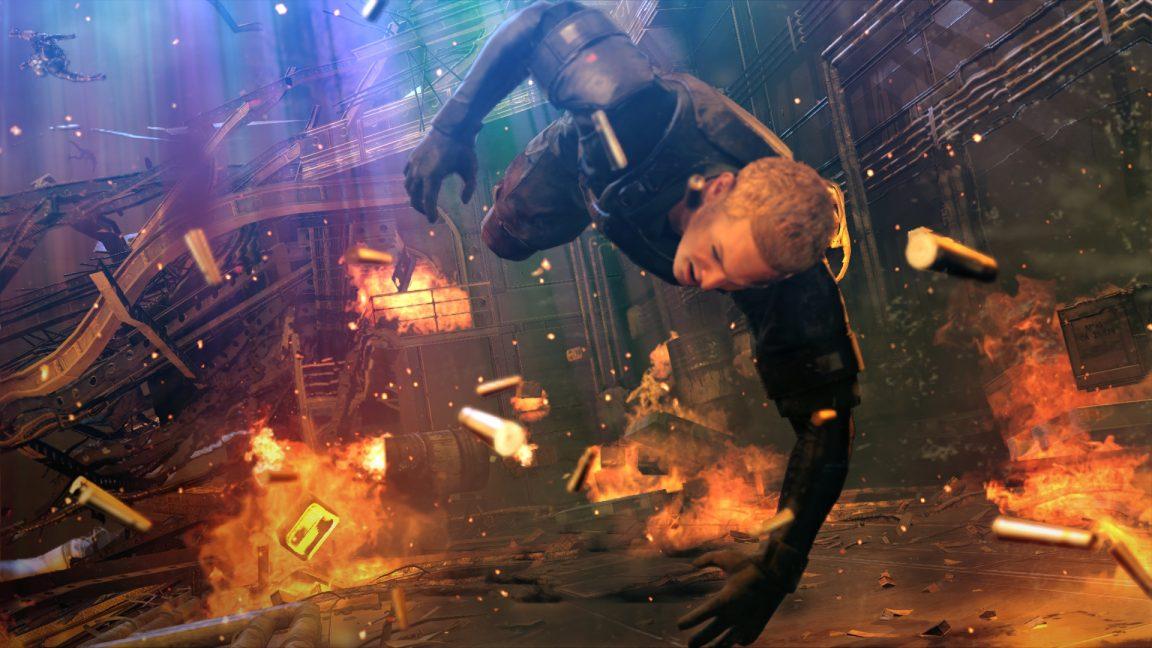 Metal-Gear-Survive_gamescom3