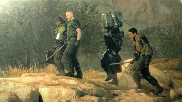 Metal-Gear-Survive_gamescom4