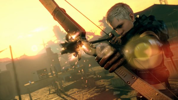 Metal Gear Survive gamescom9 600x338 - This week's best gaming deals: New Nintendo 2DS XL, Persona 3 & 5, GTA 5, and more