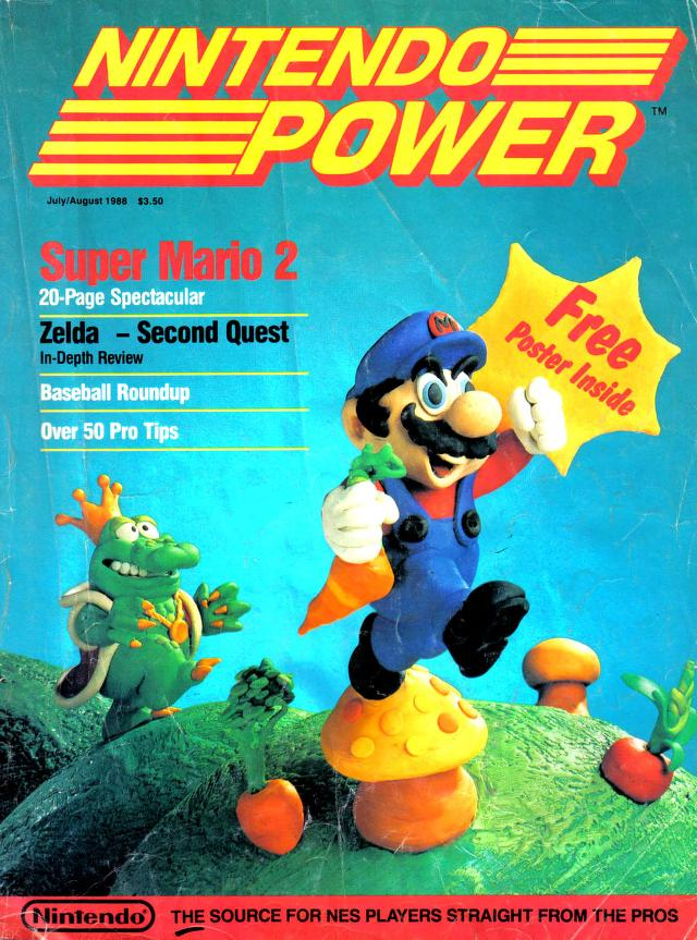 Nintendo_Power_Issue_001_July-August_1988_0000