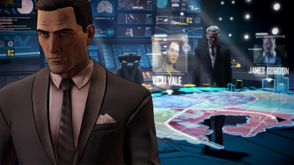 batman_telltale_episode_1_screen_1