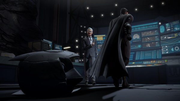 batman_telltale_episode_1_screen_2