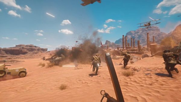 battlefield_1_desert_map_trailer_grab_1