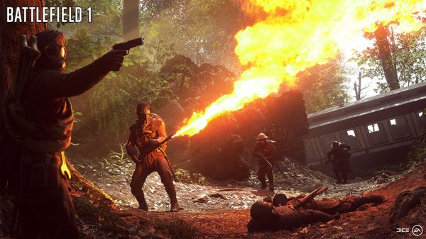 battlefield_1_flamethrower_1
