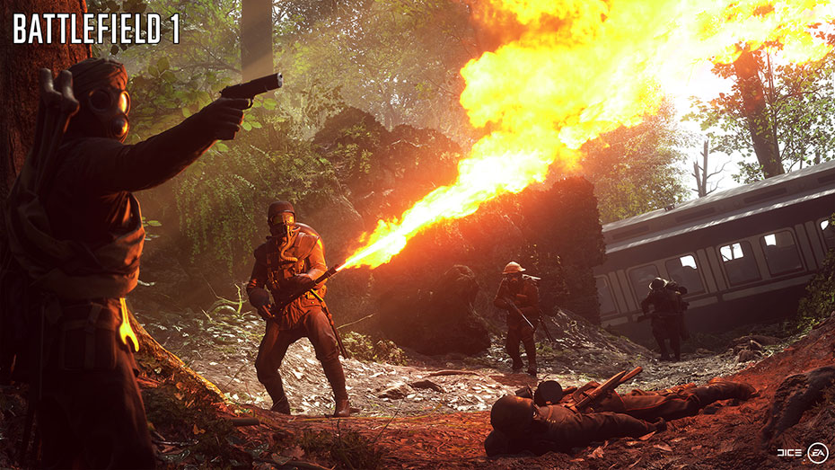 battlefield_1_flamethrower_1