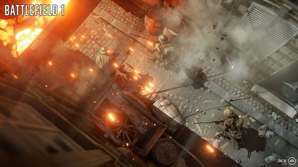 battlefield_1_overhead_1