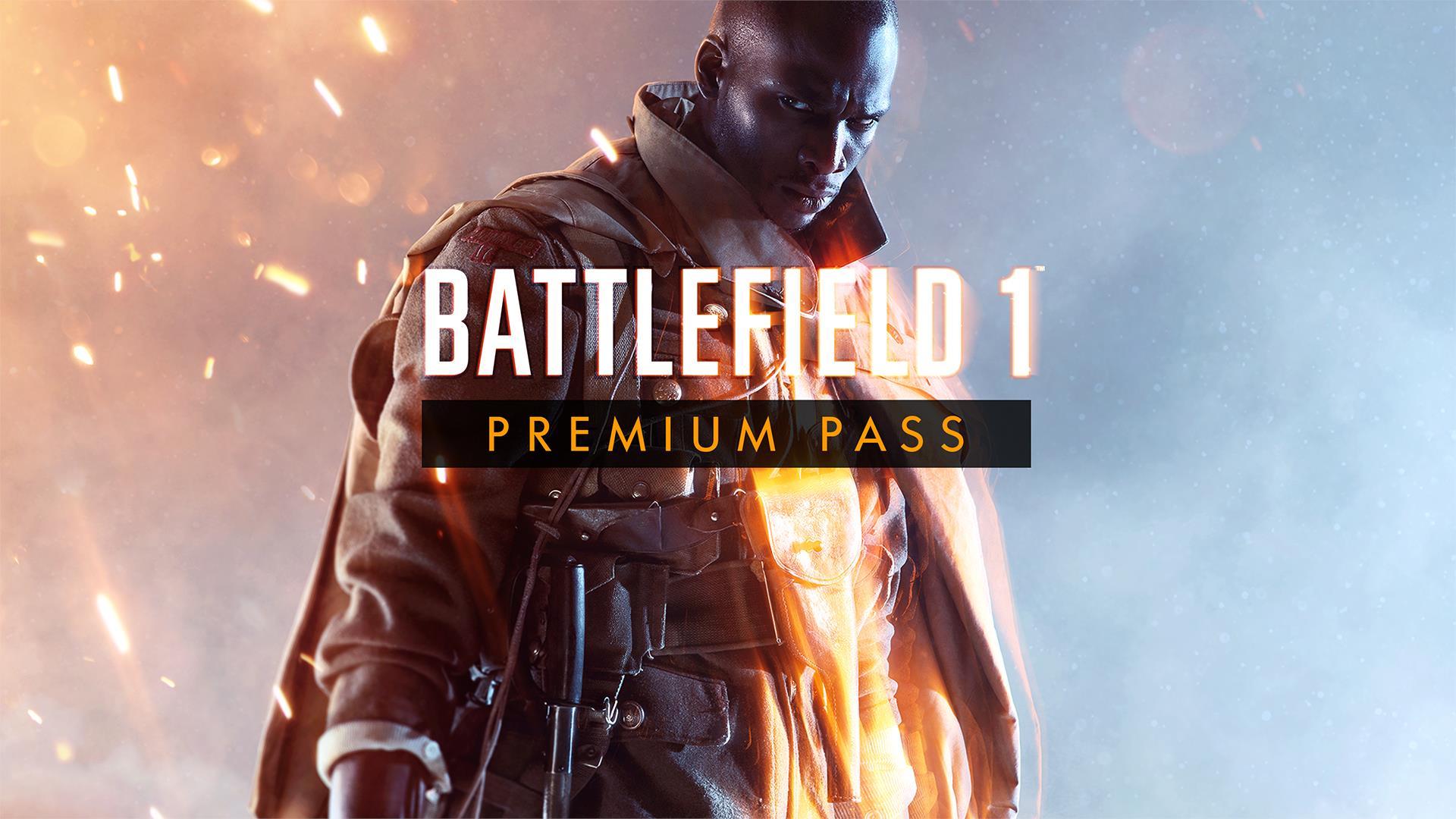 battlefield_1_premium_art_1