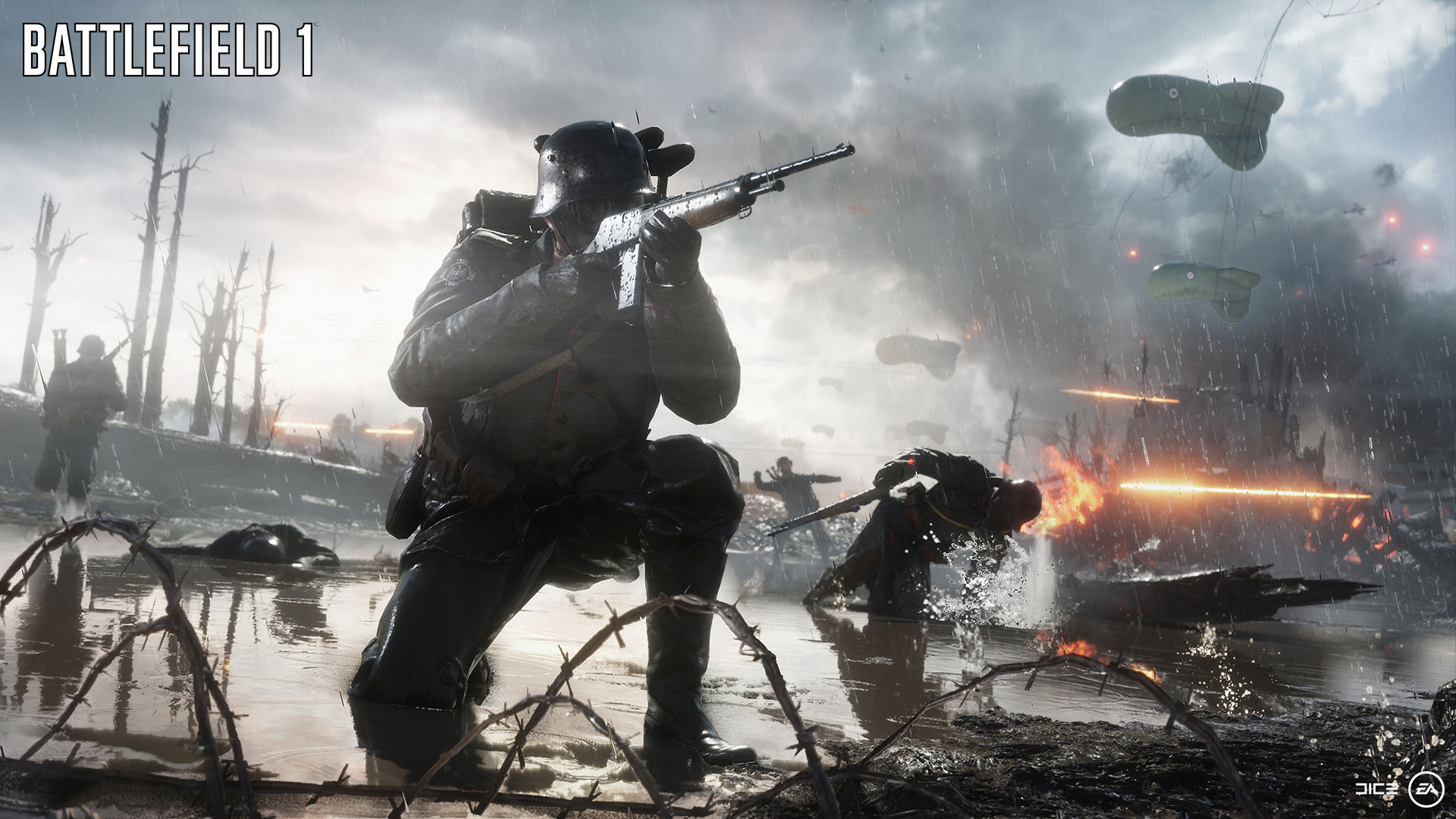 battlefield_1_rain_fog_1