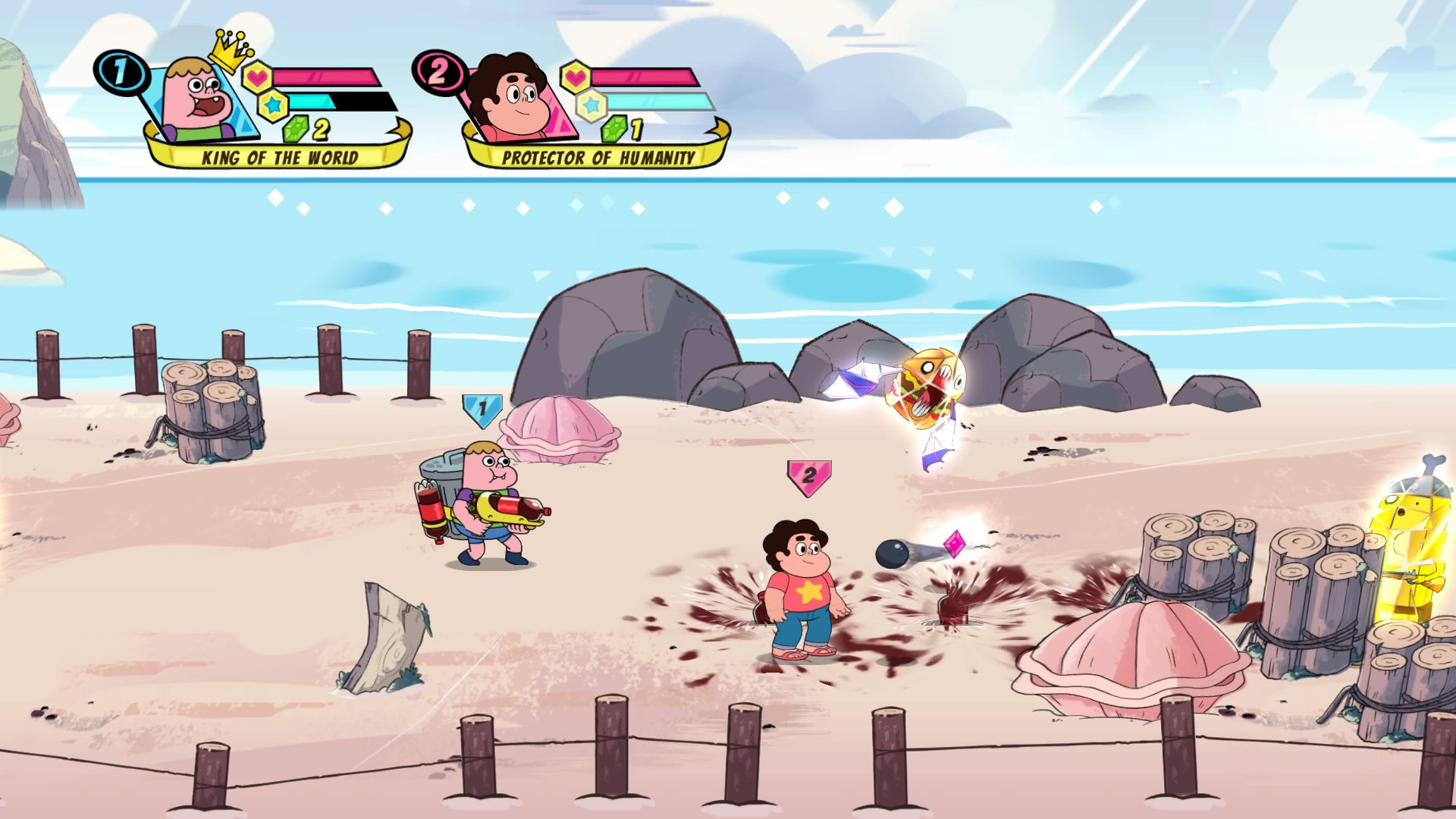 cartoon_network_battle_crashers