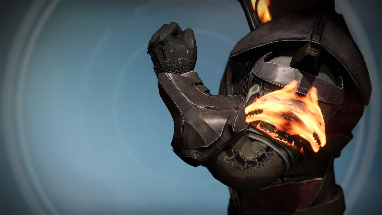 destiny_rise_of_iron_armour_titan_Idylls_Of_The_Iron_Lords_Ornamental