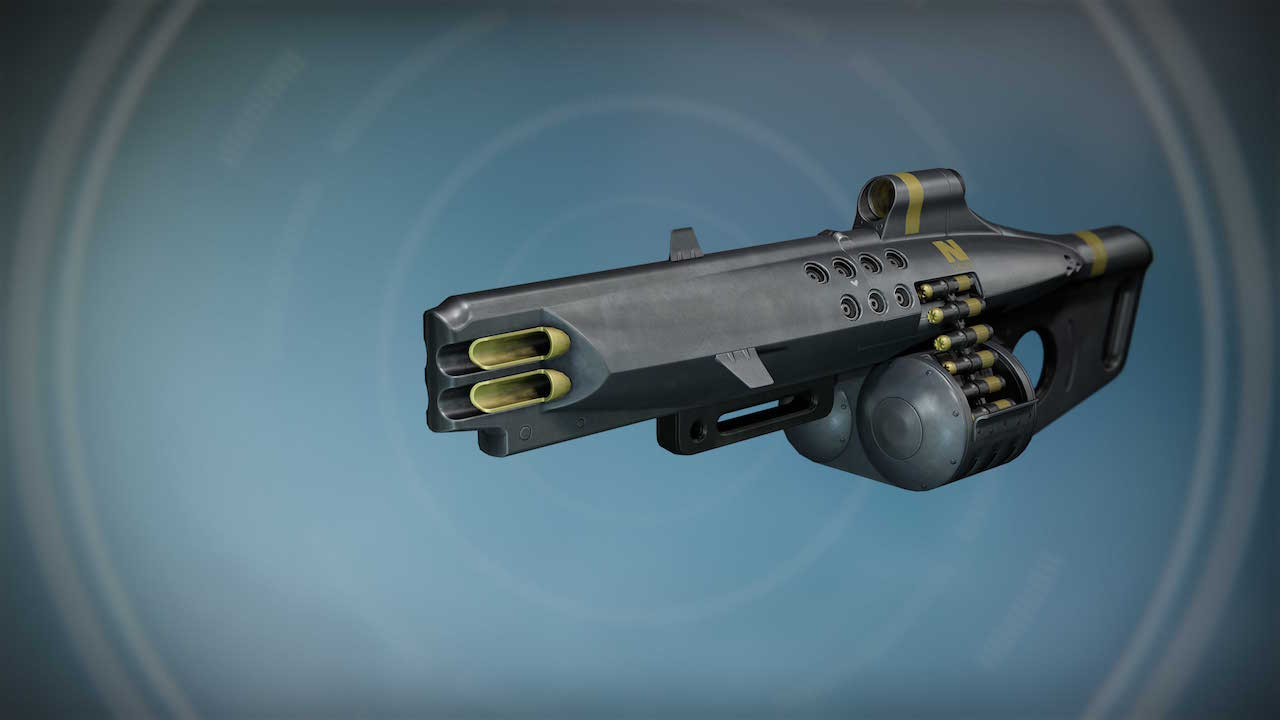 destiny_rise_of_iron_new_weapons_nemesis_star
