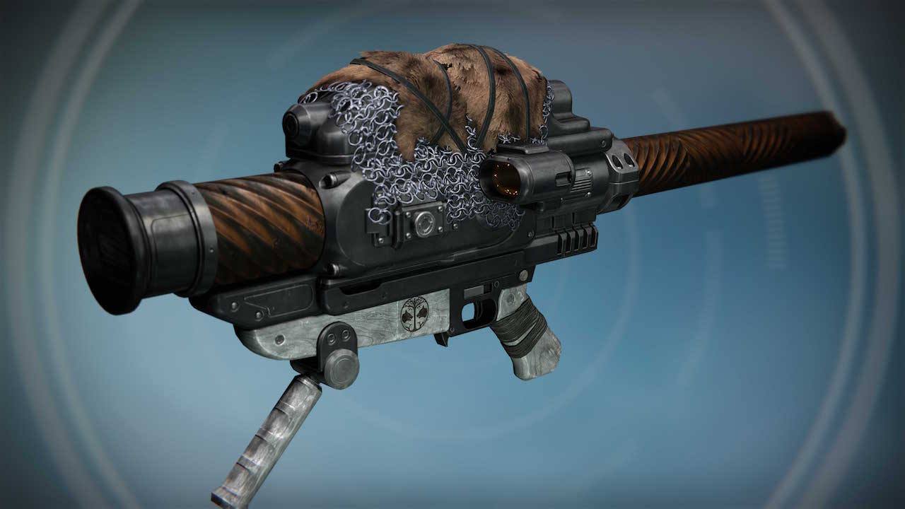 destiny_rise_of_iron_new_weapons_the_titanium_orchid
