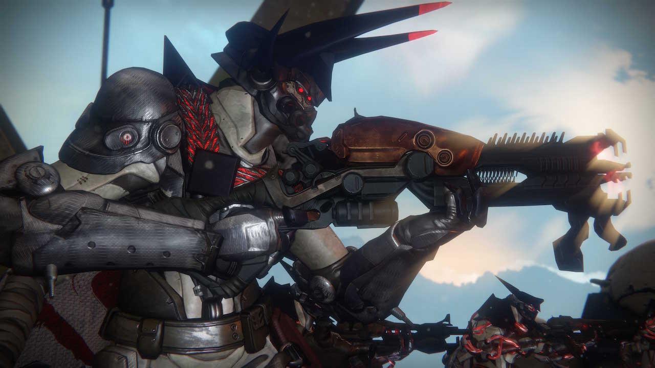 destiny_rise_of_iron_strike_wretched_eye_6