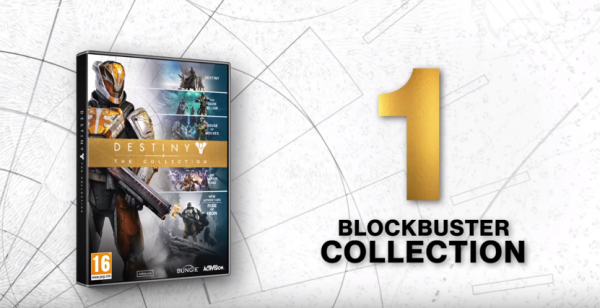 destiny_the_collection_trailer_grab_1