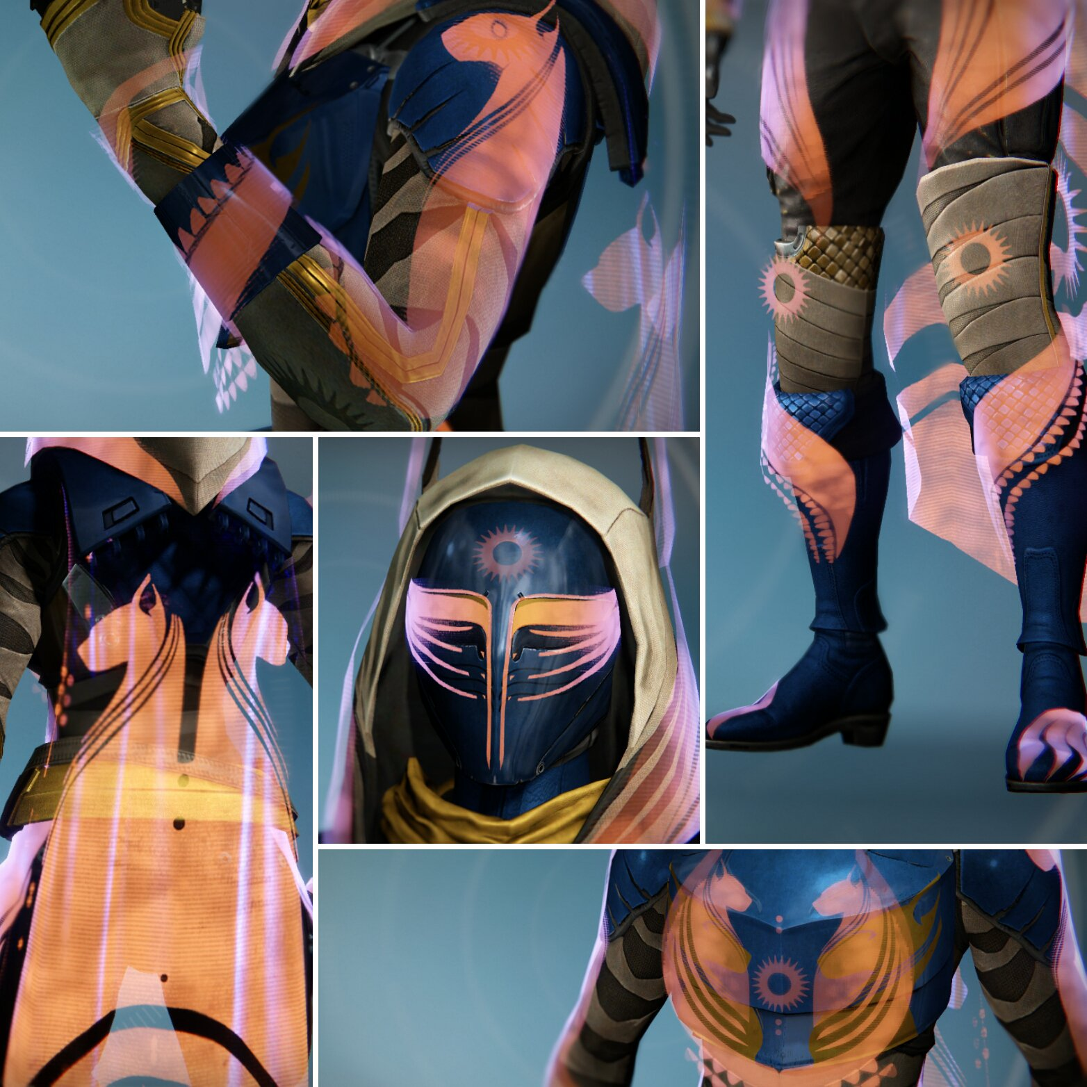 destiny_trise_of_iron_ornaments_trials_of_osiris