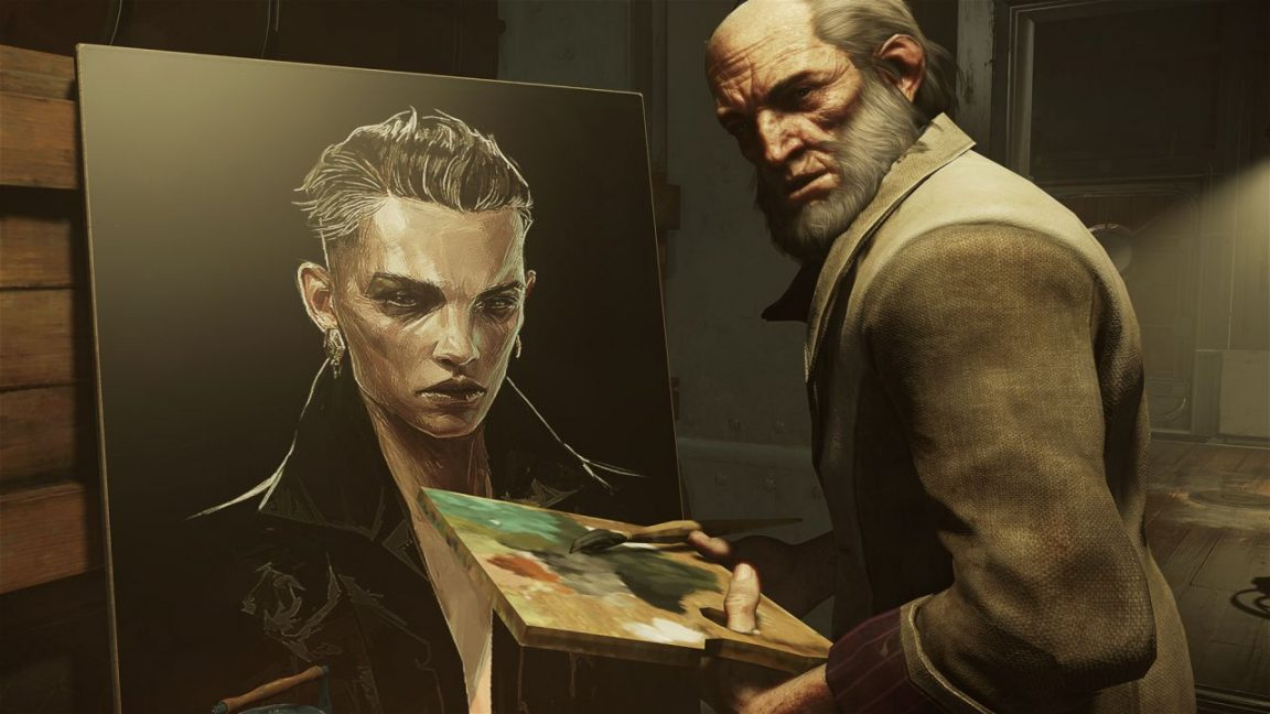 dishonored_2_gamescom_2016 (11)