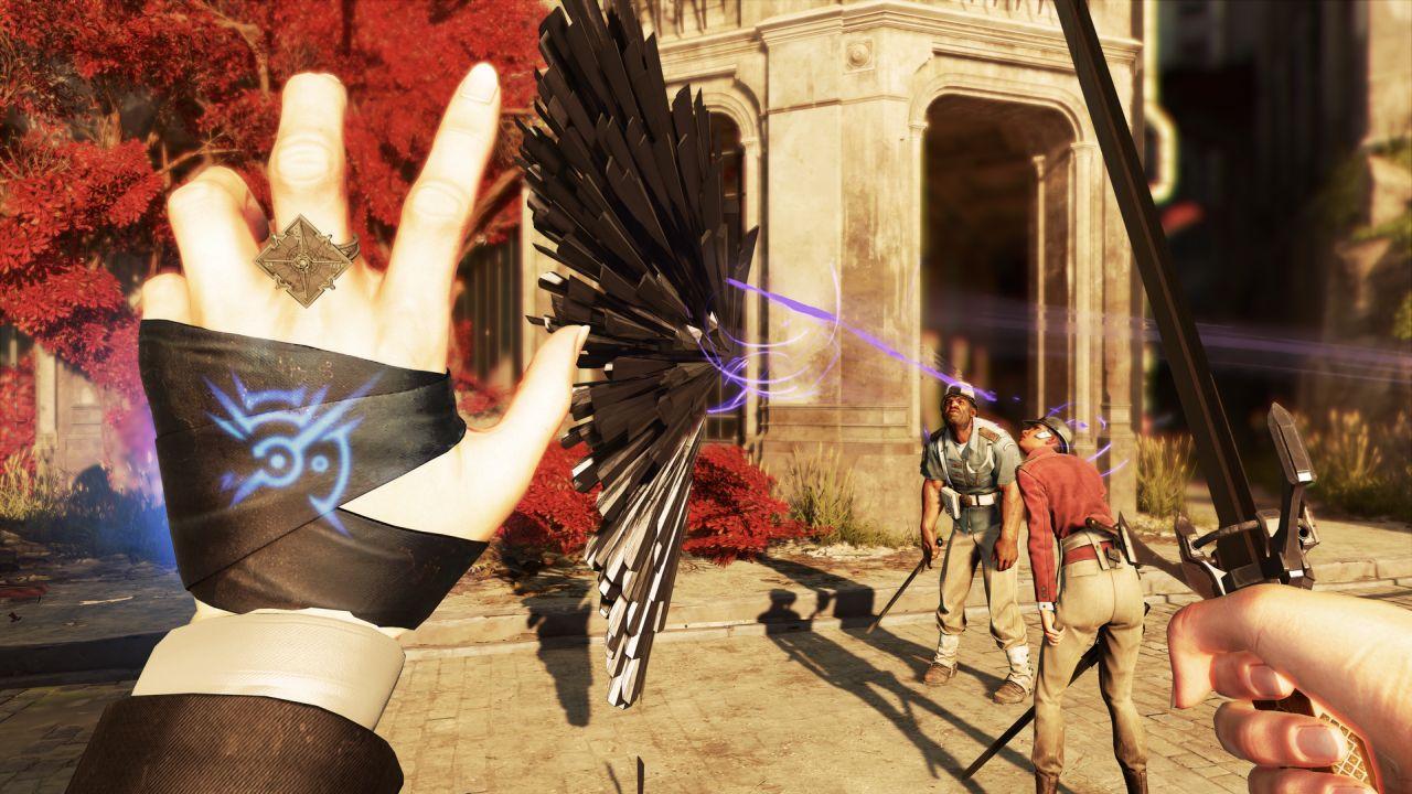 dishonored_2_gamescom_2016 (7)