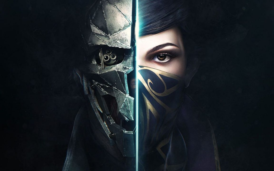 dishonored_2_large