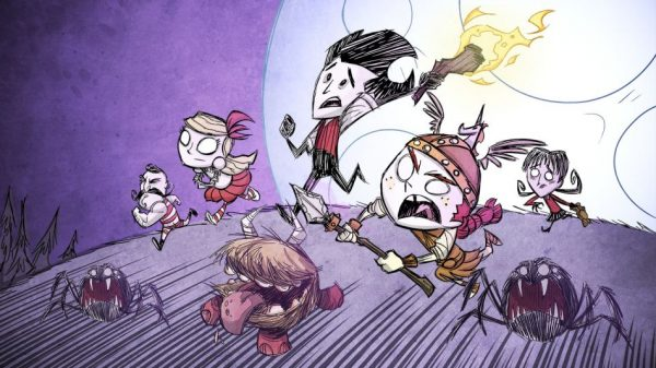 dont_starve_together