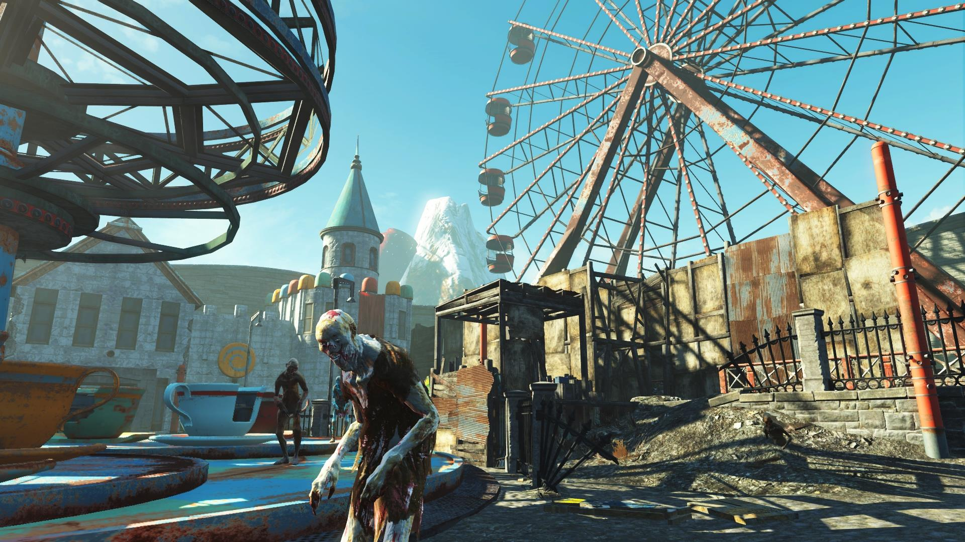 fallout_4_dlc_nuka_world_new_shot_2