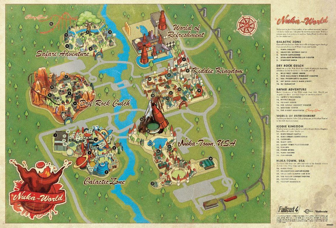 fallout_4_nuka_world_map
