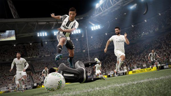 fifa 17 juv-gameplay-lg-2x