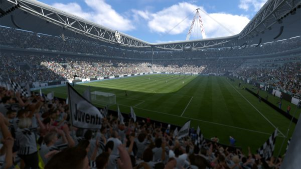 fifa 17 juv-stadium-lg-2x