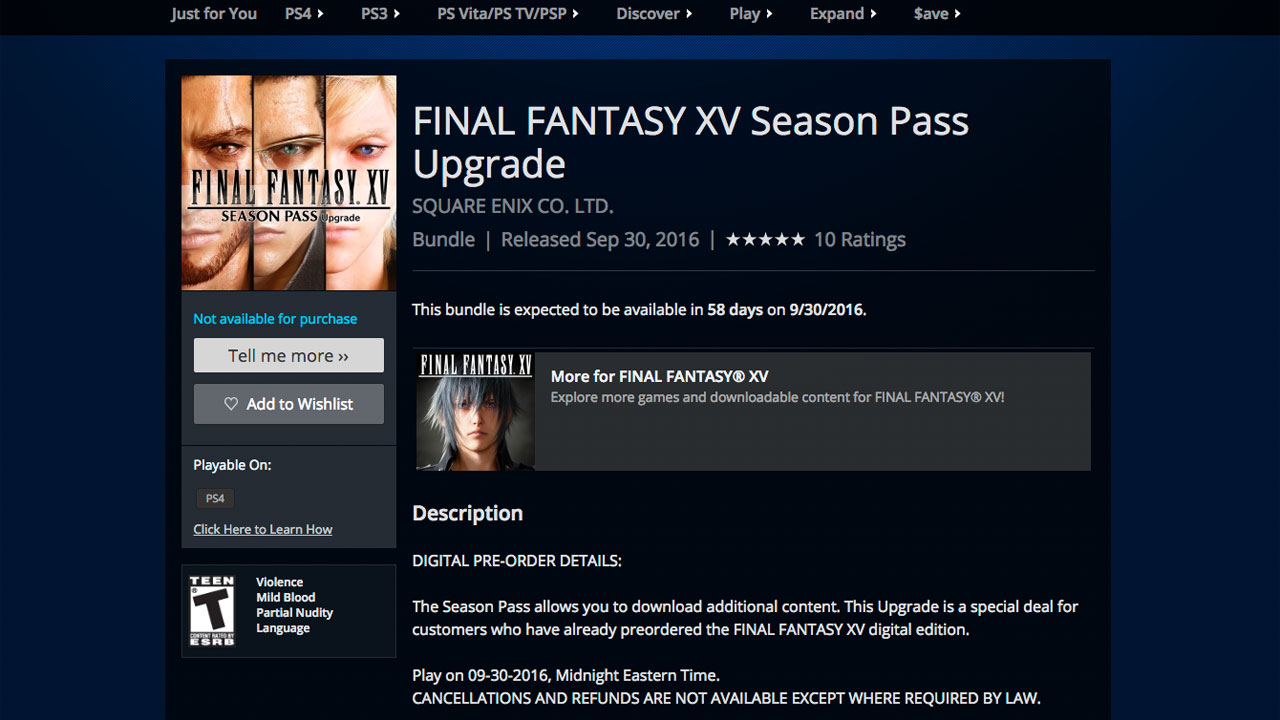 final_fantasy_15_season_pass