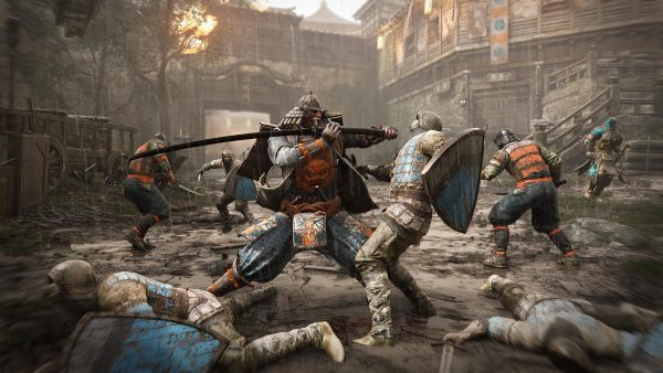for_honor_gamescom_2016_screen_1