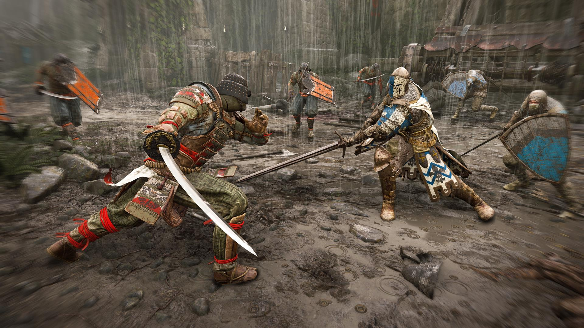 for_honor_gamescom_2016_screen_2