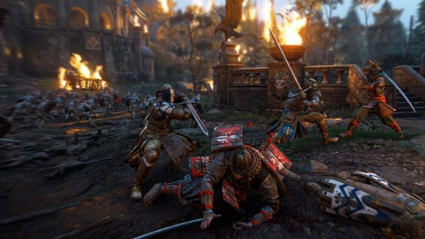 for_honor_gamescom_2016_screen_3