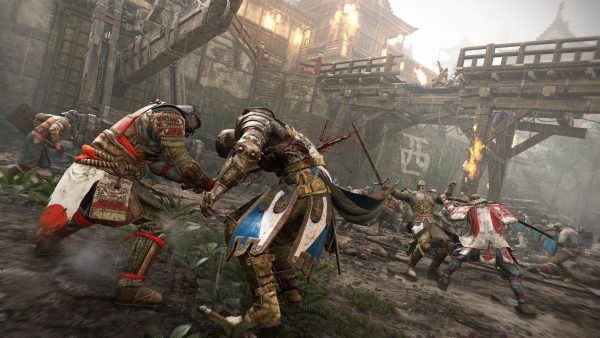 for_honor_gamescom_2016_screen_5