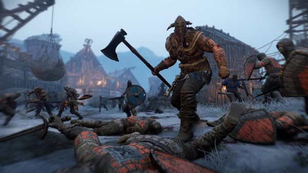for_honor_gamescom_2016_screen_6