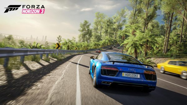 forza_horizon_3_gamescom_screen_1