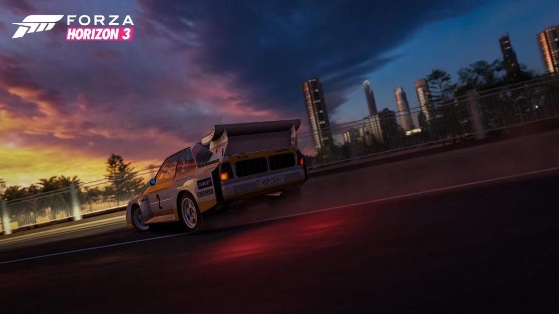 forza_horizon_3_gamescom_screen_4
