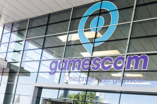 gamescom2016header